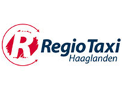 Regiotaxi Haaglanden