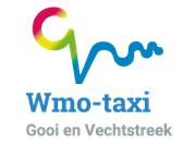 Wmo-Taxi Gooi- en Vechtstreek