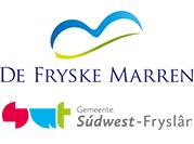 Wmo-vervoer Súdwest-Fryslân en De Fryske Marren