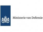 Vervoer Ministerie van Defensie